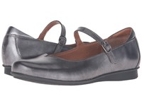 Taos Class Pewter Metallic Women's Shoes