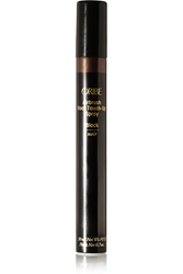 Oribe Airbrush Root Touch Up Spray Black 30Ml
