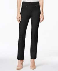 Charter Club Ankle Pants Only At Macy's