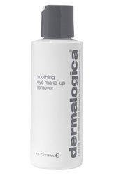 Dermalogica Soothing Eye Makeup Remover