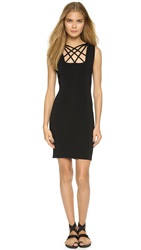 Sass And Bide Ideas Of Swing Dress Black