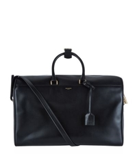 Saint Laurent 24 Hour Holdall
