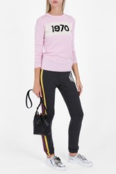 Wildfox Couture Women S Nah Sports Jogging Trousers Boutique1 Black
