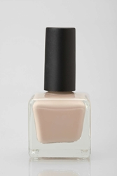 Urban Outfitters Uo Neutrals Collection Nail Polish Leather