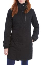Lole Women's 'Kathleen' Hooded Jacket