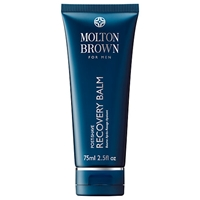 Molton Brown For Men Post Shave Recovery Balm 75Ml