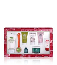 Origins Gift Set Female