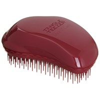 Tangle Tease Tangle Teezer Thick And Curly Brush
