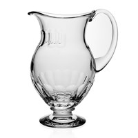 William Yeoward Serena Jug Pint 2.5 Pint