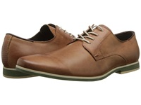 Call It Spring Clendaniel Tan Men's Lace Up Casual Shoes