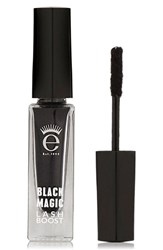 Eyeko 'Black Magic' Lash Boost Brush On Extensions Black