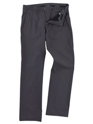 Galvin Green Ned Trousers Grey