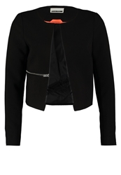 Noisy May Nmcovey Blazer Black