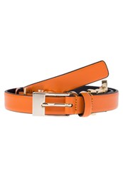 Just Cavalli Belt Orange