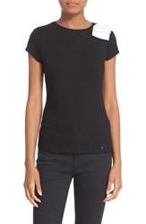 Ted Baker Women's London Bow Detail Tee