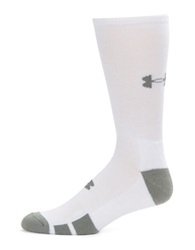 Under Armour Six Pack Training Crew Socks