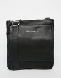 Fiorelli Cross Body Bag Black