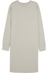 Dagmar Fabienne Oversized Stretch Jersey Dress