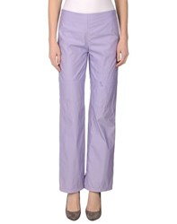 J's Exte' Trousers Casual Trousers Women