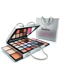 Neiman Marcus Spring 2016 Shopping Bag Beauty Palette