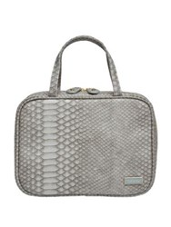 Stephanie Johnson Ml Traveler Cosmetic Case No Color