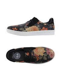 Gourmet Footwear Low Tops And Trainers Men