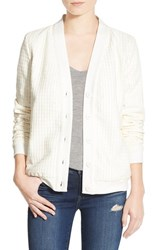 Women's Whitney Eve 'Gibson' Cardigan