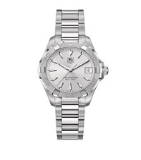 Tag Heuer Aquaracer Quartz Watch Unisex