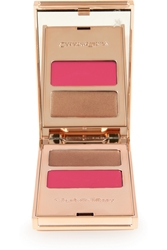 Charlotte Tilbury Filmstar On The Go Rebel Without A Cause