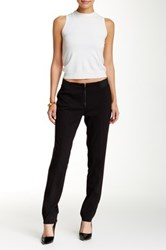 Insight Fitted Pant Black