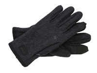 Outdoor Research Turnpoint Sensor Gloves Charcoal Extreme Cold Weather Gloves Gray
