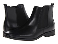 Giorgio Brutini Conner Black Men's Pull On Boots