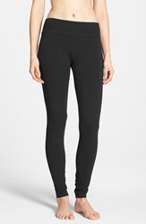 Hue Women's 'Smart Temp' Leggings