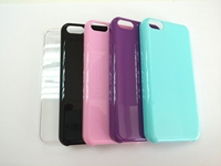 Plain Iphone 5C Case For Diy Projects Available In By Qrhinestones