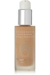 Omorovicza Complexion Perfector Bb Spf20 Medium 50Ml