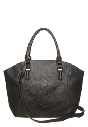 Morgan Tote Bag Black