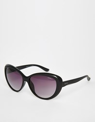 Esprit Cat Eye Sunglasses Black