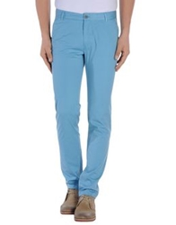 Tiger Of Sweden Casual Pants Sand