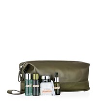 Creme De La Mer The Men's Collection Female