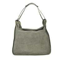Maison Martin Margiela Mm6 Martin Margiela Casual Hobo Bag