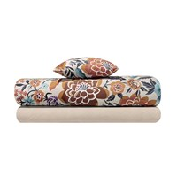 Missoni Home Soraya Duvet Cover 100 Super King