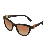 Salvatore Ferragamo Sf817s Vara Sunglasses