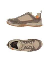 Tecnica Sneakers Sand