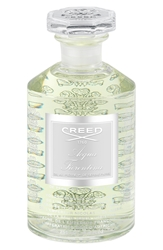 Creed 'Acqua Fiorentina' Fragrance 8.4 Oz.