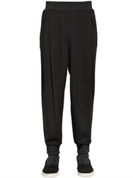 Mcq By Alexander Mcqueen Tailored Jersey Jogging Style Pants