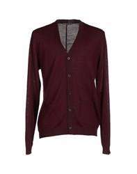 Become Knitwear Cardigans Men