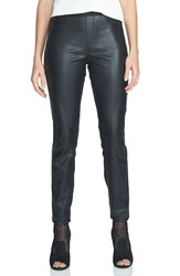1.State Women's Faux Leather Pants