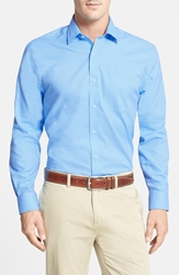 Cutter And Buck 'Epic Easy Care' Classic Fit Wrinkle Free Sport Shirt Atlas