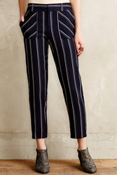 Cartonnier Milo Trousers