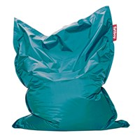 Fatboy The Original Bean Bag Turquoise